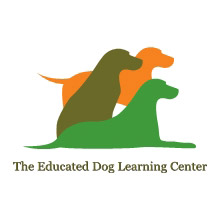 The Educated Dog Learning Center